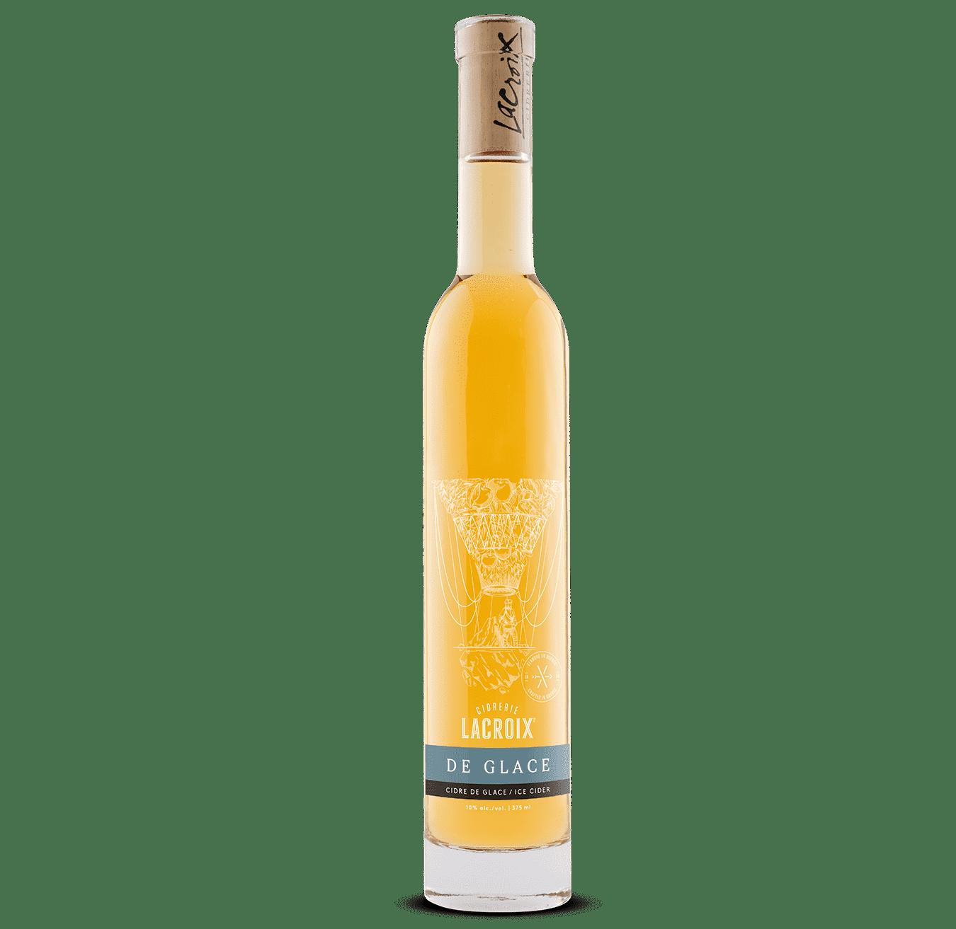 De Glace 375 ml