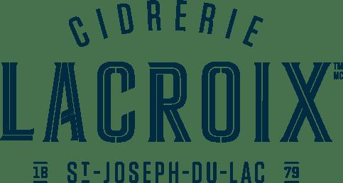 Cidrerie Lacroix